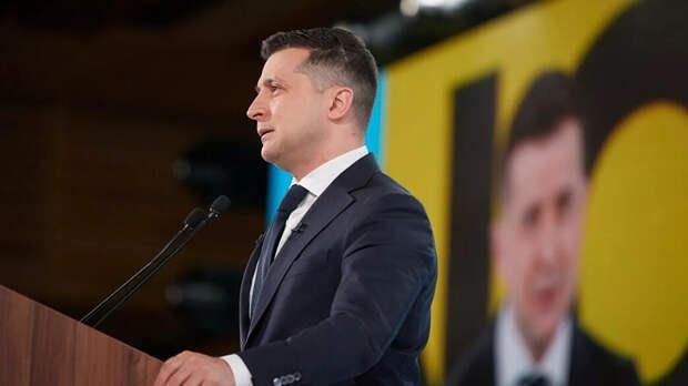 """""""Не с протянутой рукой"""". Как Украина просит у Европы излишки вакцины"""