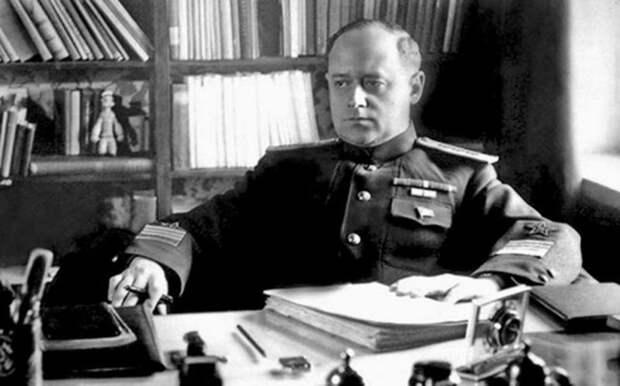 Негритянская колония в СССР: почему Хрущёв отказался от проекта адмирала Исакова