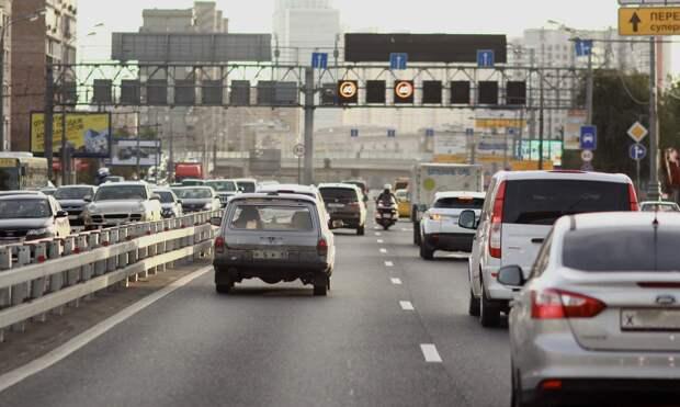 Какие новые законы для автомобилистов начали действовать 1 марта