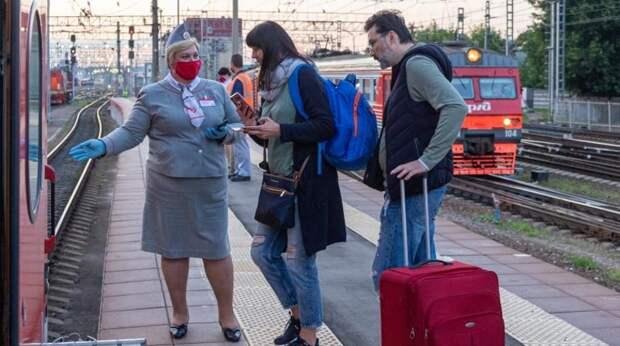 Туристка осталась в ужасе от отдыха в Сочи