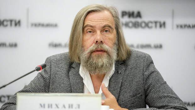 Эксперты подняли на смех бред Порошенко