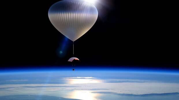 Capsule-Balloon-Space_131112