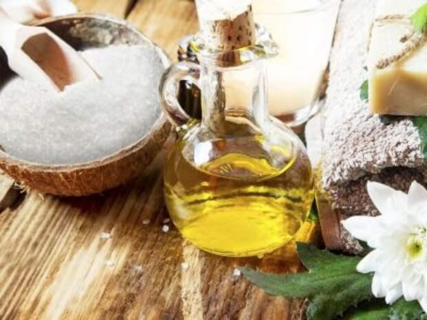 Кабмин РФ не планирует продлевать соглашения по ценам на сахар и масло - Решетников