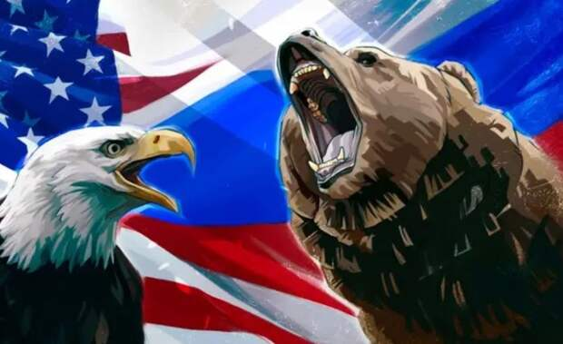 Редкоземельный маневр России станет неожиданным ударом по авиации США