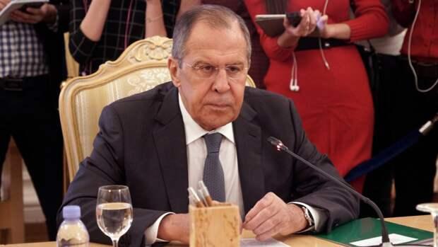 Россия расширяет сотрудничество со странами Африканского Рога