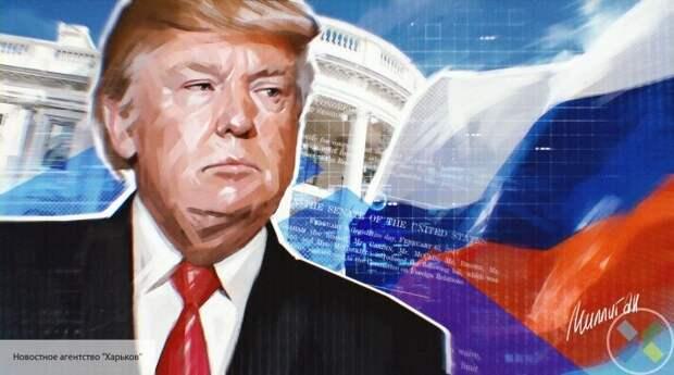 Вывод войск США из ФРГ: Трамп решил «усмирить» Европу из-за противоречий с Германией по РФ