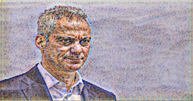 Рам Эмануэль заработал более 12 миллионов долларов, оставив свой пост