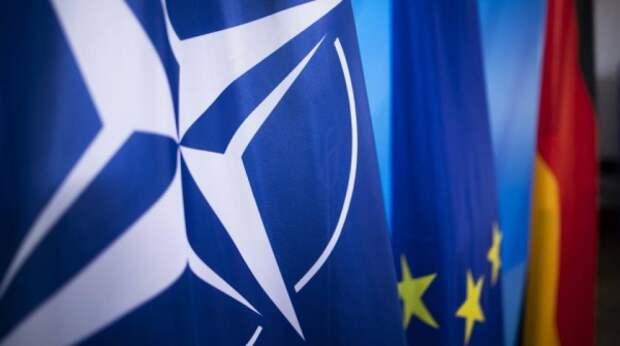 Союз США, Великобритании и Австралии обернется кошмаром для НАТО – Пушков