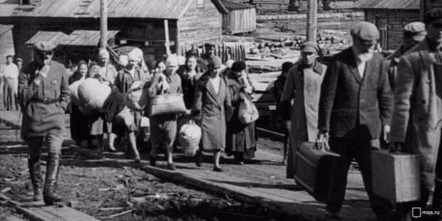 Единственная женщина-генерал в военной разведке СССР В 5-ти частях