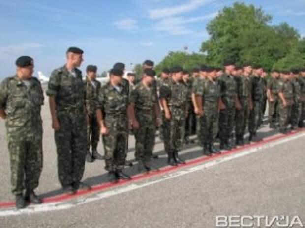 Ситуация под Краснопольским решится в ближайший час