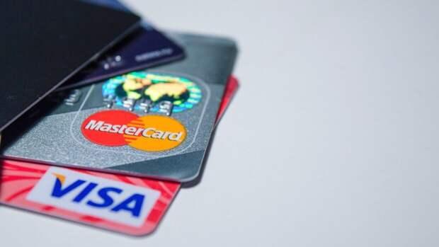 Идея ЦБ об ограничении онлайн-операций клиентов нашла поддержку у банков