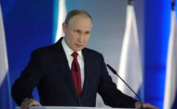 """Если Путин довел страну до ручки, почему же на Западе завидуют, что """"до ручки"""" дошла Россия, а не их страны"""