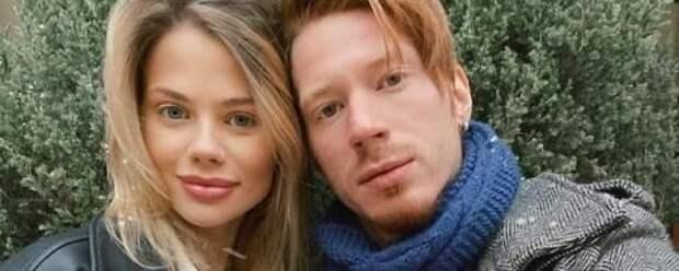 Невестка Кристины Орбакайте: Мы пока не готовы к детям