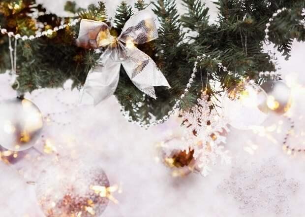 5 важных дел накануне Нового 2015 года
