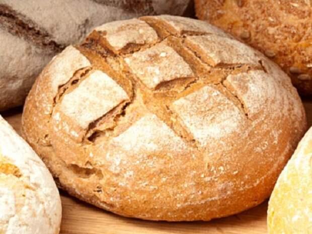 Привлекаем удачу в Хлебный Спас...