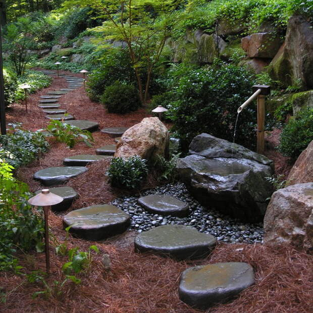 garden-path-good-looking-ideas6-1