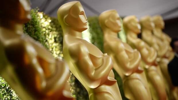 В ожидании «Оскара» «Левиафан» побеждает на американских фестивалях