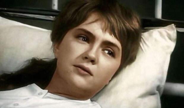 Коллеги рассказали, что могло погубить Екатерину Градову