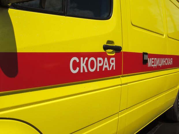 Московский подросток съел целую пиццу и умер