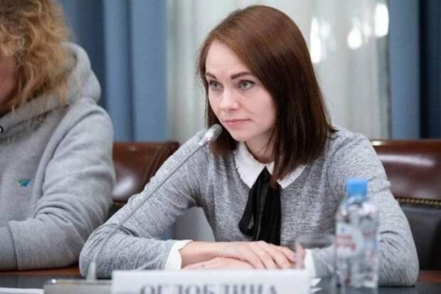 Продуктовые карточки в России: возврат в прошлое или своевременная мера?