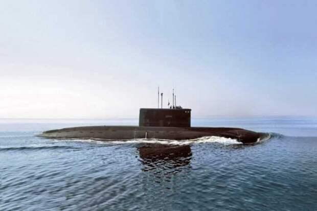 Россия готовит удар по Сирии сразу 40 крылатыми ракетами из Черного моря
