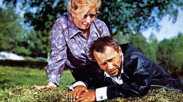 Где искали любовь в Советском Союзе: секреты наших мам и бабушек