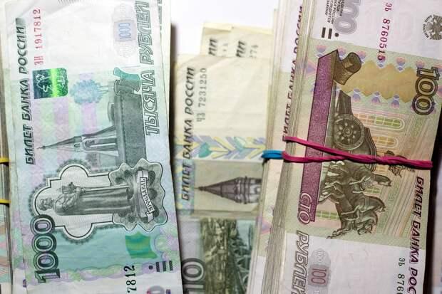 Злодейка в Севастополе похитила деньги и вещи у ветерана