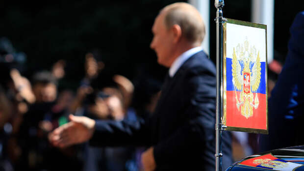 """""""Преступления"""" Путина перед Западом: Полный список"""
