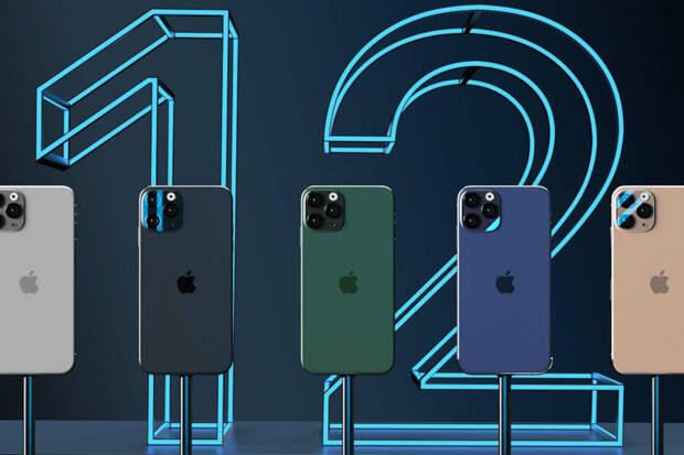 Россияне начали перепродавать новые iPhone сразу после покупки