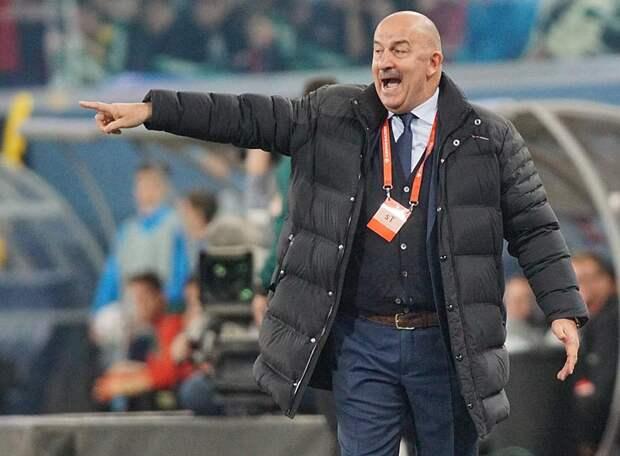 Польша, Венгрия, Греция, Кипр или… Москва. Где состоится матч Швеция – Россия?