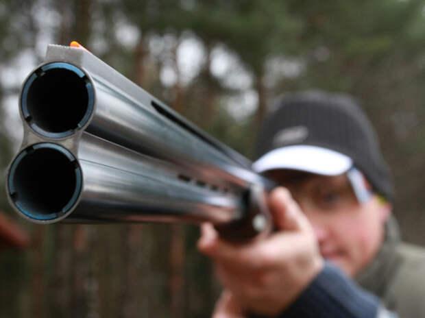 После скандала с охотником Парфирьевым зоозащитникам поступили угрозы