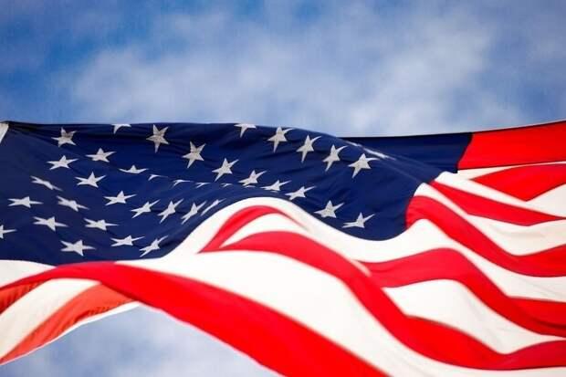 TikTok засудит США из-за блокировки приложения