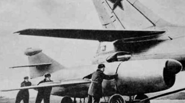 От «Кометы» до «Кинжала»: как совершенствовались отечественные противокорабельные ракеты...