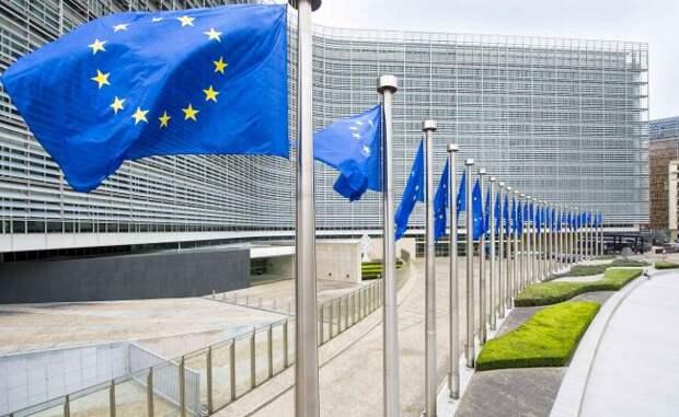 В Европе «ковидные» бунты сменятся «холодными»