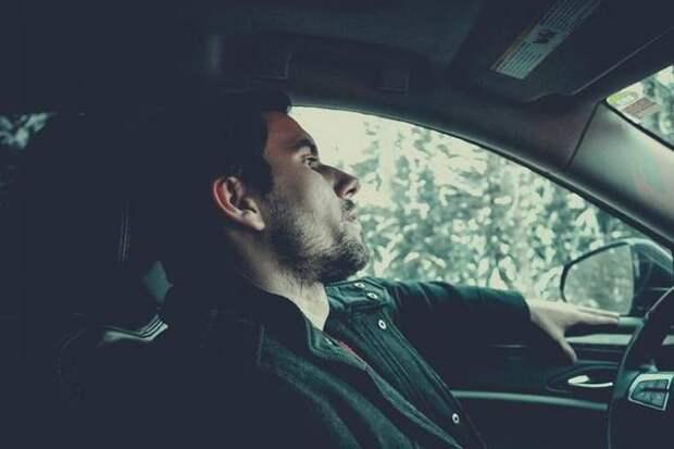 Три предмета обязательно должны быть в авто в 2021 году: без них не пройти техосмотр