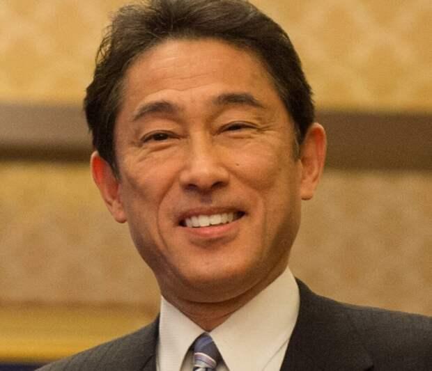 Стал известен новый премьер-министр Японии