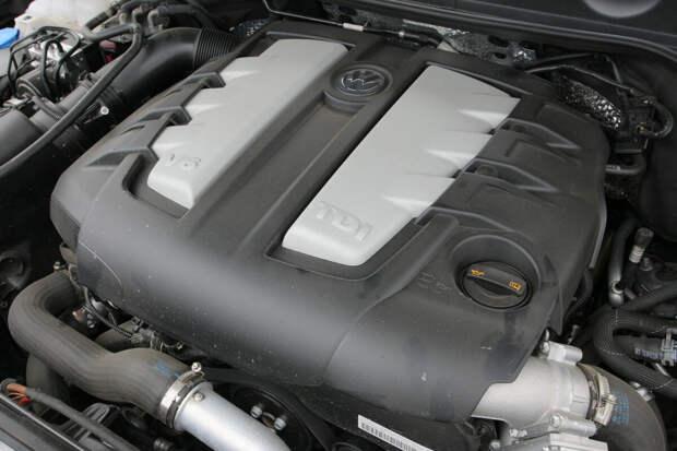Почему дизельные автомобили дороже бензиновых