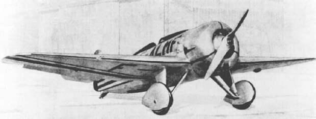 lh42-1.jpg