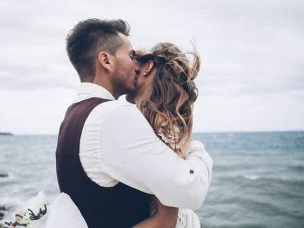 Быстрые шепотки на любовь