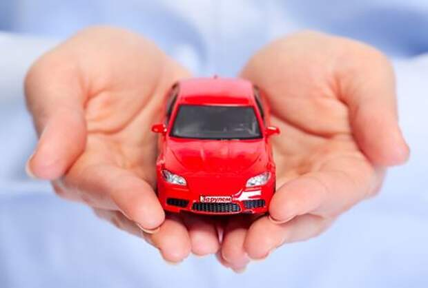 Выбираем подарок автомобилисту: 7+ неизбитых идей