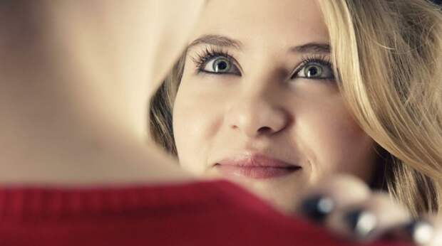 5 вещей, которые одинокой девушке не стоит позволять мужчине