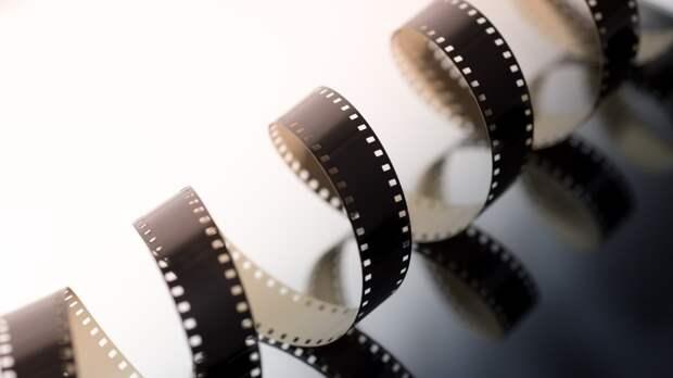 Фильмы и сериалы московских кинокомпаний увидят зрители более чем 20 стран