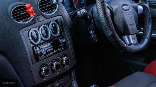 Электронный договор купли-продажи автомобилей может появиться в РФ в 2020 году