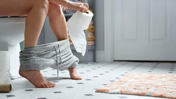 Панкреатит лечение в домашних условиях