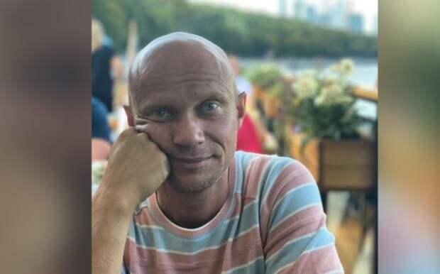 Жена Хрусталева пришла в ярость после обвинений в пиаре на болезни мужа