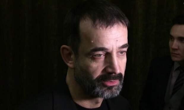Певцов объяснил, почему коронавирус бессилен против россиян