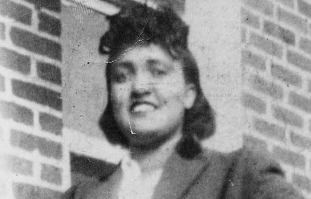 Генриетта Лакс: как умершая американка стала бессмертной