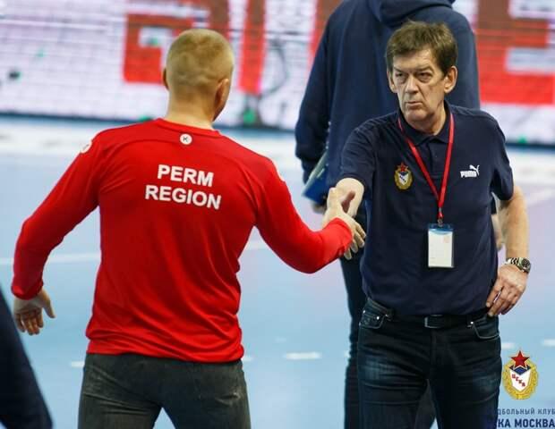 Как главный тренер, босниец с немецким паспортом, настраивает сборную России, выступающую под названием сборная ФГР, на матчи чемпионата мира