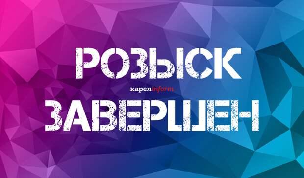 Стала известна судьба подростков, без вести пропавших вКарелии всередине недели