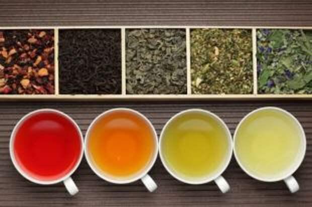 Что готовить с чаем? 5 способов применения заварки в кулинарии